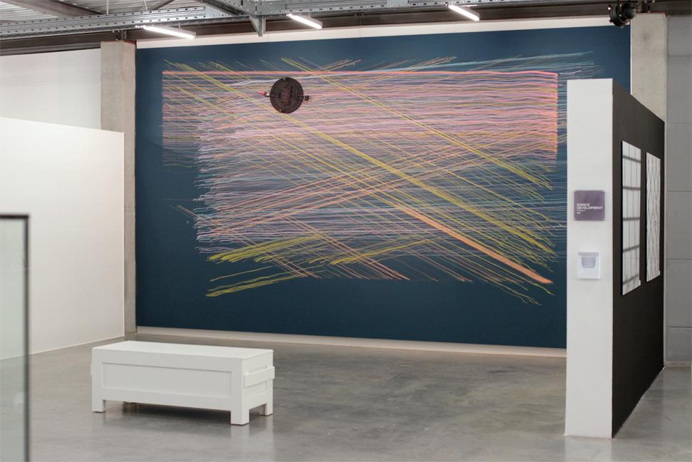 Sonice_CrossColorspace_Gallery