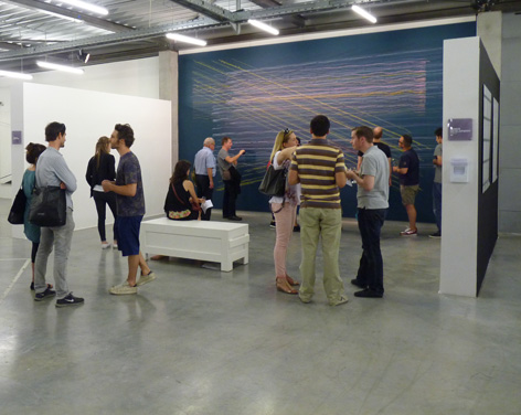 Sonice_CrossColorspace_Opening8